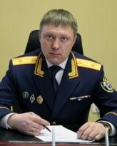 Челябинская область свежие криминальные новости